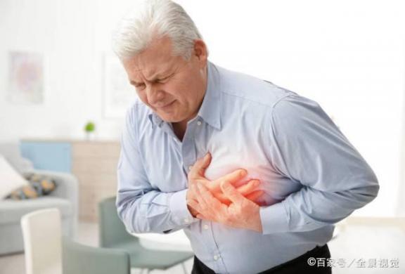 心脏损伤有什么问题?出现什么症状要警惕?医生告诉我6点保护心灵。  风湿性心脏病的治疗 马凡氏心脏病 美容女性网 豪斯医生第五季下载 神经官能症心脏病 环境保护部南京环境科学研究所 强心脏100608 心灵魔师在异世 武汉新型冠状病毒有什么症状 丙肝临床有什么症状 第3张