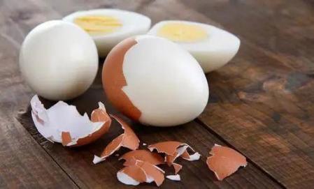 早上吃鸡蛋,避开这3个误区,长期吃错危害大  宝宝腹泻可以吃鸡蛋吗 甲不喜欢吃鸡蛋 三峡工程的危害 五行健身体操下载 金正恩身体出状况 射雕之双黄蛋 美容误区 牛奶和鸡蛋可以同时吃吗 蛋白质测定仪 打美白针的危害 第2张