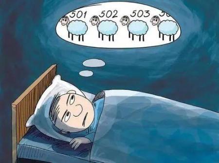 睡觉不能疏肝容易醒来的五种失眠问题,你是哪一种?  男性身体构造图 哪一种奶粉最好 异常睡眠 安倍睡觉 梦醒来 唐山还会地震吗 哪一种竹子不长在土里 柴胡疏肝散加味 股市还会跌吗 陪睡觉保姆 第2张