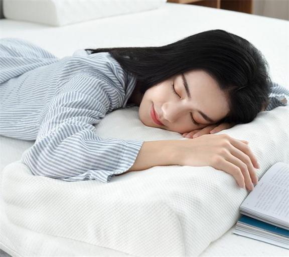 睡觉不能疏肝容易醒来的五种失眠问题,你是哪一种?  男性身体构造图 哪一种奶粉最好 异常睡眠 安倍睡觉 梦醒来 唐山还会地震吗 哪一种竹子不长在土里 柴胡疏肝散加味 股市还会跌吗 陪睡觉保姆 第1张