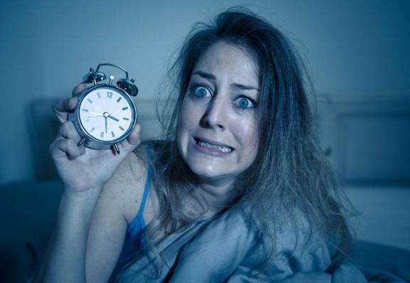 睡觉不能疏肝容易醒来的五种失眠问题,你是哪一种?  男性身体构造图 哪一种奶粉最好 异常睡眠 安倍睡觉 梦醒来 唐山还会地震吗 哪一种竹子不长在土里 柴胡疏肝散加味 股市还会跌吗 陪睡觉保姆 第6张