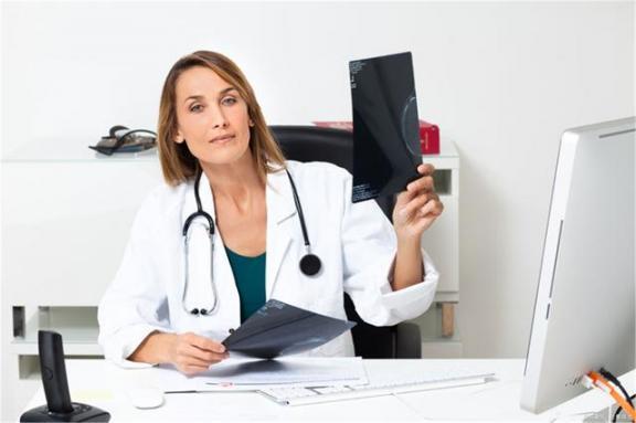 宫颈肿瘤是拖出来的吗?这三种常见的妇科炎症必须尽早处理,拖延不好。  妇科炎症常用药 家门的荣光好看吗 中医治疗妇科炎症 张宇的歌好听吗 上海有蹦极的地方吗 拖延症之歌 7天治愈拖延症 有妇科炎症怀孕了 结构化拖延法 第3张