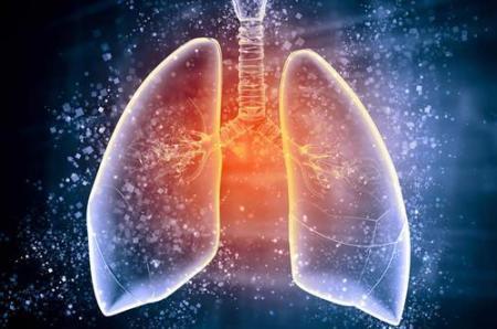 肺不好,身体可能有三种表现,三件事尽量少,保护肺健康。  桌面壁纸保护眼睛 卧龙自然保护区位于 身体痣相图 水源地保护法 身体塑性 马化腾因身体原因将缺席两会 第2张