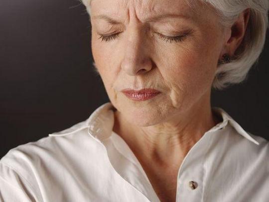 肺不好,身体可能有三种表现,三件事尽量少,保护肺健康。  桌面壁纸保护眼睛 卧龙自然保护区位于 身体痣相图 水源地保护法 身体塑性 马化腾因身体原因将缺席两会 第1张