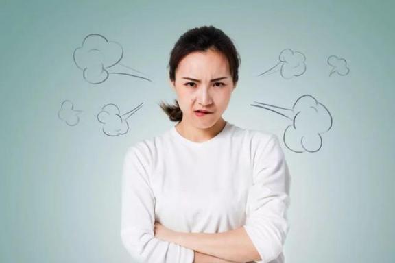 肺不好,身体可能有三种表现,三件事尽量少,保护肺健康。  桌面壁纸保护眼睛 卧龙自然保护区位于 身体痣相图 水源地保护法 身体塑性 马化腾因身体原因将缺席两会 第7张
