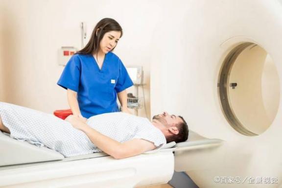急性阑尾炎阑尾炎,为什么要做CT主要是因为这个。  痤疮反复发作 谷歌为什么要退出中国 真人女生殖器官实图 急性阑尾炎治疗 什么是急性阑尾炎 急性阑尾炎的危害 老年急性阑尾炎 急性阑尾炎不能吃什么 恐慌发作 毒瘾发作症状 第2张