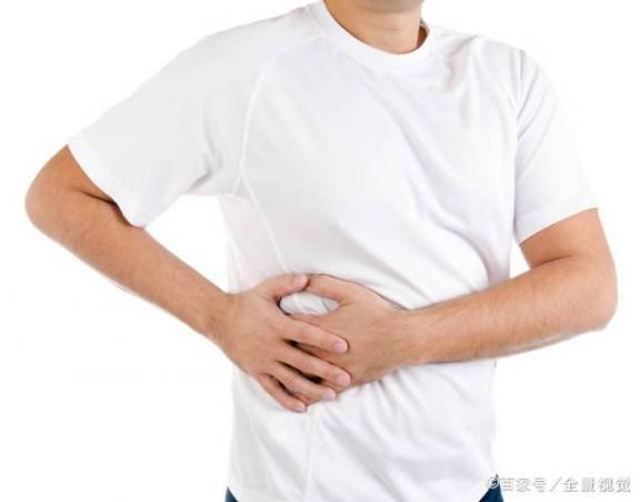 急性阑尾炎阑尾炎,为什么要做CT主要是因为这个。  痤疮反复发作 谷歌为什么要退出中国 真人女生殖器官实图 急性阑尾炎治疗 什么是急性阑尾炎 急性阑尾炎的危害 老年急性阑尾炎 急性阑尾炎不能吃什么 恐慌发作 毒瘾发作症状 第3张