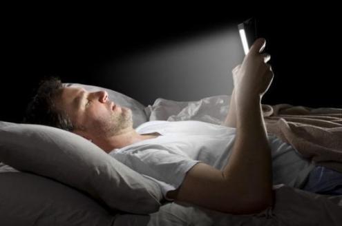 长期失眠多为肝气郁结,老中医:降火帮助睡眠,睡眠更甜。  哪些食物降火 睡眠指数报告 莱昂纳多为什么叫小李 睡眠相位后移综合症 武汉现有确诊病例多为常阳患者 老中医剧情 老中医的顺口溜 降火排骨汤 睡眠面膜哪种好 吃什么食物可以降火 第4张