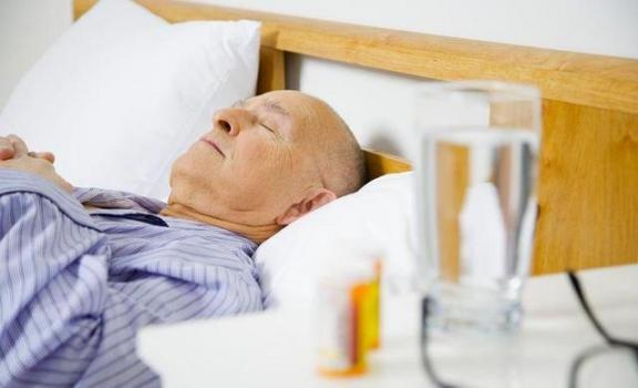 长期失眠多为肝气郁结,老中医:降火帮助睡眠,睡眠更甜。  哪些食物降火 睡眠指数报告 莱昂纳多为什么叫小李 睡眠相位后移综合症 武汉现有确诊病例多为常阳患者 老中医剧情 老中医的顺口溜 降火排骨汤 睡眠面膜哪种好 吃什么食物可以降火 第14张