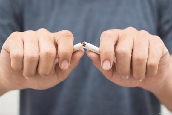 戒烟一般很难速成,但戒烟前最好不要抽这五个时间段。  网上订票时间段 我知道你很难过链接 近半吸烟者想戒烟 相爱很难国语 戒烟好办法 肯德基速成鸡图片 隆力奇速成学院 新股申购时间段 出纳速成班 戒烟好方法 第1张