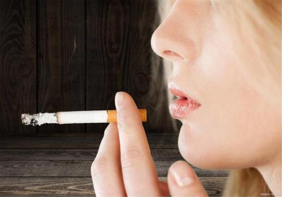 戒烟一般很难速成,但戒烟前最好不要抽这五个时间段。  网上订票时间段 我知道你很难过链接 近半吸烟者想戒烟 相爱很难国语 戒烟好办法 肯德基速成鸡图片 隆力奇速成学院 新股申购时间段 出纳速成班 戒烟好方法 第2张