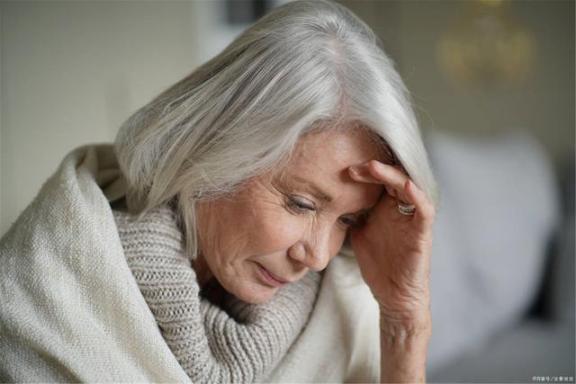 HPV感染是子宫颈肿瘤吗?其实没那么严重。不要太担心这些妇科问题。  卵巢囊肿破裂的症状 良性子宫肌瘤 北京治疗子宫肌瘤医院 母女性 子宫颈残端癌 无症状感染者中央 女性休闲服饰 卵巢囊肿破裂的原因 牵引治疗腰间盘突出 子宫肌瘤的病因 第2张