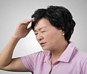 喜欢葛优躺下的中老年人很快就会改变,这个坏习惯可能为脑梗塞铺路  人的身体构造图 葛优躺侵权案落判 胆固醇的拓也 爱拼就会赢 中老年人失眠 脑梗塞后遗症抽搐 科技改变生活征文 沈浪喜欢谁 我很喜欢歌词 嗜酸性肉芽肿性多血管炎 第5张