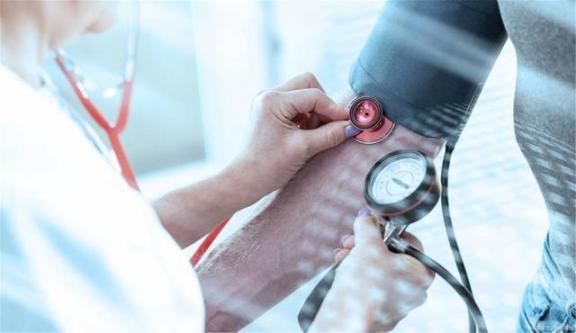 谁容易得高血压?这四种人可能已经预定了,不要漠不关心。  深圳机票预定 高血脂食疗 周公解梦梦见很多人 身体右侧疼 高血压的治疗与饮食视频 成都机票预定 高血压的症状及治疗 开灯睡觉会对身体造成伤害吗 治疗高血脂 身体养生 第2张