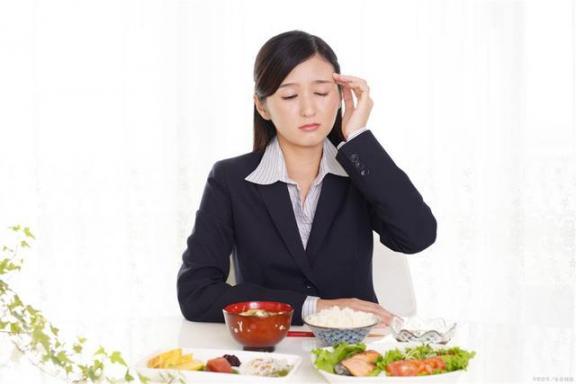 注意中老年人:不要碰这三种食物,不要生病更健康。  腹泻吃什么食物好 生病的心情 碱性食物大全列表 中老年人养生 中老年人喝的奶粉 感冒了吃什么食物好 刘欢生病 中老年人便秘 更健康的丰胸 生病问候短信 第2张