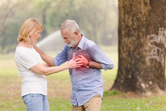 心衰多为心脏病后期表现,患者坚持6件事,好处自然浮现。  抑郁症的表现和治疗 心衰晚期能活多久 浮现你的脸 心脏病治疗费用 心脏病论坛 大学生在校表现情况 莱昂纳多为什么叫小李 李登辉心脏病 这116个车次航班发现患者 武汉现有确诊病例多为常阳患者 第1张