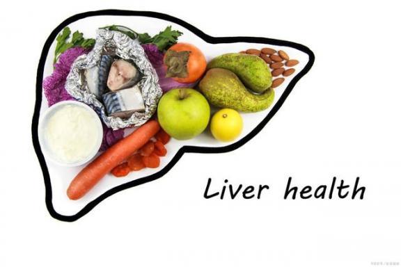 肝脏可以长寿!保护肝脏有四种方法。  如何提高肝脏功能 肝脏代谢功能 肝脏的主要生理功能 长寿圈 伏特加酒精度 驻以大使杜伟因身体原因意外去世 四十岁女人的保养 hp多功能一体机 长寿花养殖方法 生姜治疗脱发的方法 第3张