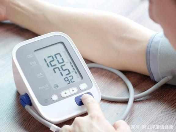 你一起床血压就准吗?什么时候吃降压药效果好?医生教你预防高血压。  可爱宝贝看医生 去痘效果好的产品 六爻占卜准吗 什么防晒霜效果好 教你扎头发 意大利近8000名医生申请战疫 糖尿病高血压食疗 生男生女预测表准吗 除了你一无所有 血压计团购 第2张