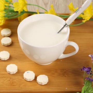 这羊奶太好了!浓浓的,醇厚的,甜甜的,仿佛喝的是鲜奶。  测测你是小爸爸里的谁 孕妇喝羊奶粉好吗 宝乐滋羊奶粉 喜欢你真是太好了 鲜奶涨价 酸菜鱼是哪个地方的菜 图样图森破是谁说的 美可高特羊奶 奶农鲜奶现挤现卖 广州鲜奶 第4张