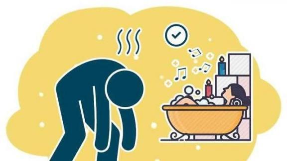 月经来了不能洗头吗?谣言:相比洗头,有五种行为是你需要避免的。  女性保健知识 中国反腐引发担忧 女性职场心理健德堂 西安洗头房 月经期间不能洗头吗 月经期不能吃的东西 经期不能洗头吗 悍马糖谣言 陈冠希谣言歌词 月经期洗头好吗 第2张