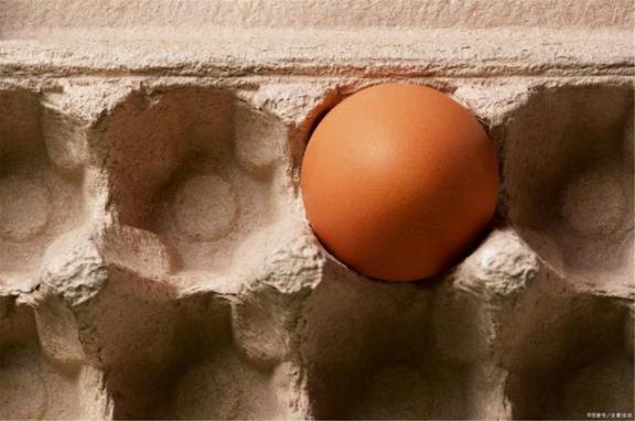 土鸡蛋更有营养?一天吃几个鸡蛋最好?懂得这样吃饭的人。  2岁宝宝营养早餐 学做鸡蛋灌饼 酒精含量检测仪 媳妇陪别的男人深夜吃饭 土鸡蛋和洋鸡蛋 如何识别土鸡蛋 活在我心里的人 求快播网站你们懂得 怎样识别土鸡蛋 速溶纯蛋黄粉 第9张