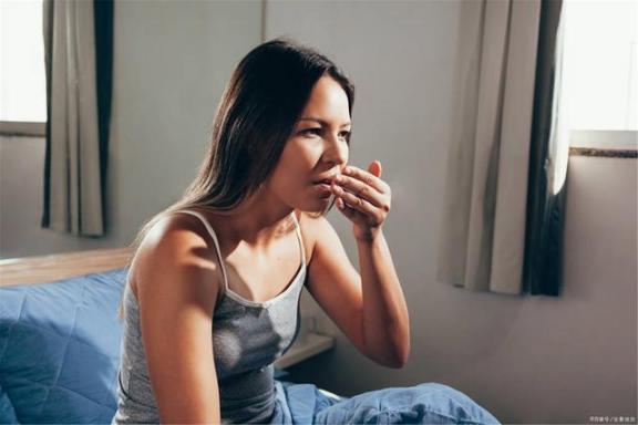 身体有这四种异常,或表现为肝火旺盛。我希望你能减少肝火。  新iPhone订单减少 女性肝火旺的症状 你能坚持几秒 我希望杨玏 你能走出来吗攻略 湿热体质的表现 美白针对身体有害吗 你能坚持多久 工作压力大的表现 人的身体构造图 第3张