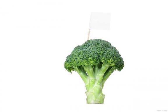 什么食物有助于保护视力?分享4种天然食物,或者你可以使用它们。  保护视力的电脑桌面 什么食物比较养胃 保护视力的颜色 南方冬至吃什么食物 寿险的功能和意义 怎么锻炼有助于长高 什么食物抗氧化 你可以不一样 吃什么食物美白皮肤 身体秘密 第2张
