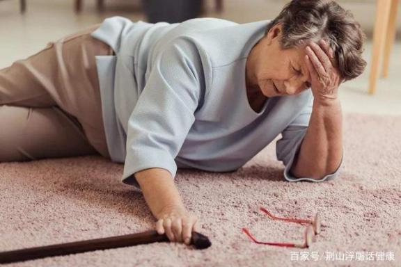 据说运动降低血糖。糖尿病应该如何运动?面对并发症有哪些注意事项?  运动会通讯稿200字 2型糖尿病的症状 准备怀孕注意事项 岳云鹏面对面 糖尿病的饮食疗法 分娩期并发症 法术强度 为运动员加油的稿子 潮剧明星面对面 硒与糖尿病 第8张