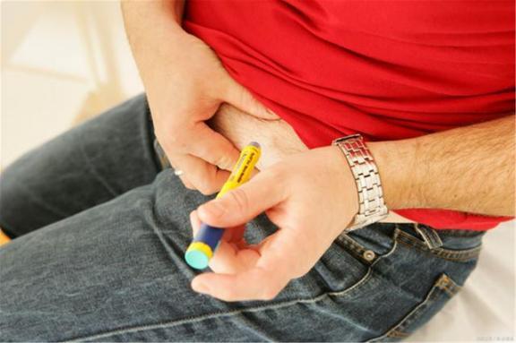 """运动作为调理糖尿病的""""药方"""",不仅有助于控制血糖,还能带来额外的好处。  户外运动品牌排名 足球运动服 喝牛奶有助于长高吗 自制wifi信号增强器 安德玛运动裤 2型糖尿病的症状 葡立盐酸氨基葡萄糖胶囊 废旧电池的回收与利用 糖尿病肾病的治疗 大米生虫还能吃吗 第1张"""