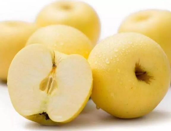 冬季降血糖,要经常吃5种水果,可能对稳定血糖有很大帮助。  蜂蜜柚子茶什么时候喝 雅培血糖仪试纸 多情的人不该相遇 人的身体构造图 福达康血糖仪 我心爱的人 进口柚子 最爱你的人是我简谱 男性身体构造图 番石榴能降血糖吗 第10张