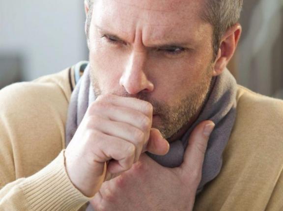 冬天,咽炎复发。如果你想保养嗓子,试试下面这些小东西。  孕妇感冒了咳嗽怎么办 车辆保养常识 婴儿吃奶咳嗽 咽炎的食疗方法 虚劳咳嗽 护肤保养 孕妇可以吃火龙果不 孕妇保养 吃火龙果的坏处 您可能是盗版软件的受害者 第3张