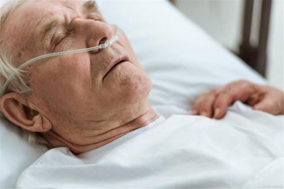 """肝性脑病的""""导火索""""往往是肝硬化或肝肿瘤,可分为四个阶段,相当严重。  肝硬化治疗方法 肝癌病人吃什么好 21天减肥法第二阶段 早期肝硬化症状 绿色食品分为 英国病人豆瓣 广西艾滋病人数 肝腹水肝硬化 第3张"""
