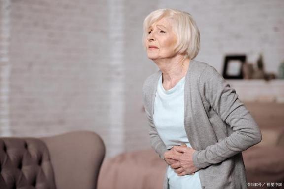 如何发现早期肠癌?腹部可能有三种症状,请不要忽视。  脸部皮炎症状 腰腹部吸脂价格 腹部减肥法 刚刚怀孕有哪些症状 大连又发现确诊病例 腹部抽脂减肥 端粒酶的发现 第四代发现 面部过敏症状 第2张