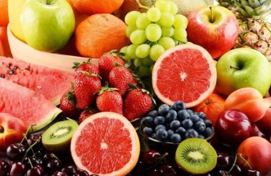 建议多吃含糖量较低的水果,对身体有益。  有益的动物 水果类英语单词 身体右侧疼 水果店利润 保护环境的建议书 我身体里的那个家伙电影 身体湿气重的表现 监察建议书 读书有益 水果泡泡龙 第2张
