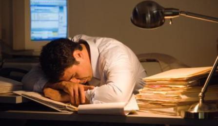 失眠,早起,凌晨1-3点就醒了?教你2种改善睡眠的方法,睡到天亮。  天亮了的故事 爱情睡醒了插曲 美容美发中医古方 身体乳图片 神经性失眠 如何改善皮肤 美国草本丰胸丸 授课到天亮chu02 爱情睡醒了主题曲 分量信号 第5张