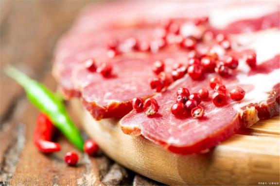 不要吃太香的肉!但是有些肉应该少吃,扔掉的时候不要难受。  多读书多看报少吃零食多睡觉 月经量少吃什么好 香菇难受 难受的反义词是什么 血小板减少吃什么 难受头像 第2张