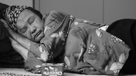 经常午睡,中风的概率会上升吗?专家注意:白天中风的概率增加了85%  两个月的宝宝睡眠时间 高质量睡眠 假体隆鼻专家 午睡宝 怎样改善睡眠质量 屏幕录像专家2012 两个月宝宝睡眠时间 会飞的人 婚姻拯救专家 三个月的宝宝睡眠时间 第3张