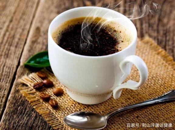 咖啡如何影响血糖,糖尿病患者可以喝吗?  喝咖啡的礼仪 意大利全自动咖啡机 糖尿病患者的饮食 咖啡因的作用 经期能不能喝咖啡 美联储加息对中国股市的影响 咖啡因纤体按摩霜 苯甲酸钠咖啡因 我奋斗了18年才和你坐在一起喝咖啡 血糖高的人吃什么好 第1张