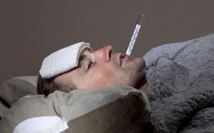 常失眠者,尽量远离3种饮食习惯,试着喝1茶,或者帮助睡眠。  失眠夜 远离垃圾食品 帮助睡眠的音乐 治疗失眠的小窍门 英国人的饮食习惯 良好的饮食习惯 不良饮食习惯 远离网吧 多梦失眠吃什么药 远离天堂 第4张
