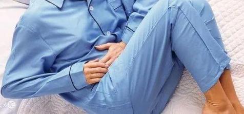 小心胰腺炎!提醒:清淡饮食,减少饮酒,胰腺会更好。  一不小心爱上你电视剧 胰腺炎的症状是什么 怎么减少红血丝 会更好的 茶花女饮酒歌 胰腺癌能治愈吗 胰腺癌的治疗 纪念日提醒 小心眼怎么办 饮酒ppt 第3张