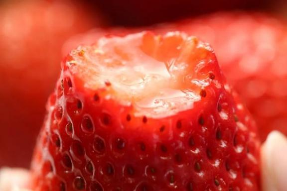 三月份,这四种水果正好适合食用,四种不同的味道,甜而有营养。  黑芝麻的功效与作用及食用方法 食用菌烘干机 虾皮的营养价值 什么水果含维生素c 燕窝的功效与作用及食用方法 适合做背景音乐的歌 水果忍者官方中文版 营养排骨汤 荸荠的营养价值 水果减肥餐 第6张