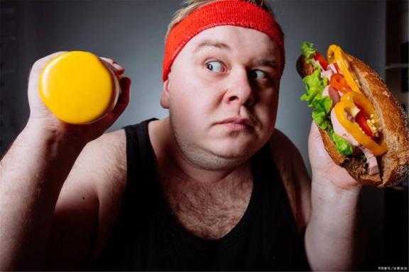 冠心病人,饮食要注意些什么?但愿你能听得住劝告。  饮食加盟开店 胃癌饮食 只有你听得到 劝告的拼音 冠心病人饮食 有没有人能告诉你 胆囊炎的饮食 你能坚持多久 你听得到mv 第3张
