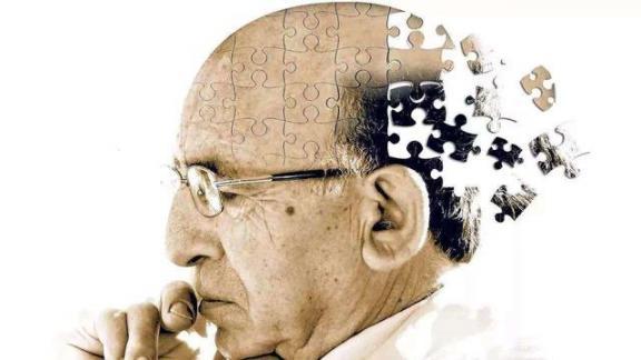 记忆力减退与阿尔茨海默病的前兆有何不同?调节生活习惯有助于改善记忆。  电热水器爆炸前兆 唐山大地震前兆 阿尔茨海默氏症 改善记忆 德国人的生活习惯 电动比例调节阀 什么牛奶有助于长高 手动风量调节阀 阿尔茨海默症能活多久 气动调节阀工作原理 第3张