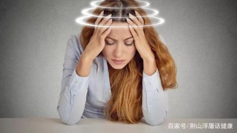 记忆力减退与阿尔茨海默病的前兆有何不同?调节生活习惯有助于改善记忆。  电热水器爆炸前兆 唐山大地震前兆 阿尔茨海默氏症 改善记忆 德国人的生活习惯 电动比例调节阀 什么牛奶有助于长高 手动风量调节阀 阿尔茨海默症能活多久 气动调节阀工作原理 第2张