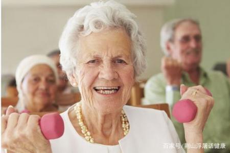 记忆力减退与阿尔茨海默病的前兆有何不同?调节生活习惯有助于改善记忆。  电热水器爆炸前兆 唐山大地震前兆 阿尔茨海默氏症 改善记忆 德国人的生活习惯 电动比例调节阀 什么牛奶有助于长高 手动风量调节阀 阿尔茨海默症能活多久 气动调节阀工作原理 第6张