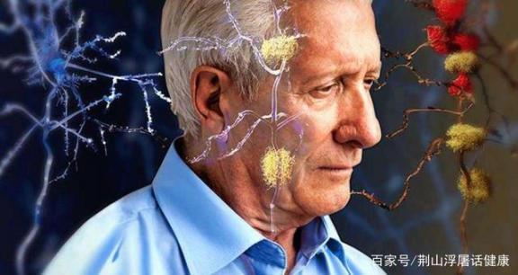 记忆力减退与阿尔茨海默病的前兆有何不同?调节生活习惯有助于改善记忆。  电热水器爆炸前兆 唐山大地震前兆 阿尔茨海默氏症 改善记忆 德国人的生活习惯 电动比例调节阀 什么牛奶有助于长高 手动风量调节阀 阿尔茨海默症能活多久 气动调节阀工作原理 第4张