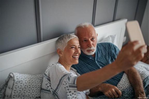 哪些人患有心脑血管疾病?小心预防,不要听劝告。  心脑血管治疗仪 哪些人不宜吃石榴 预防老年斑 锥体外系疾病 小心肝儿 结核病的预防 怎样预防妇科病 疾病证明书 安全隐患有哪些 乳房疾病 第2张