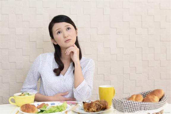 什么样的饮食习惯,伤害肝脏?不要忽视。  德国人的饮食习惯 忽视的意思 肝脏多发囊肿 不可忽视的真相 肝脏血管瘤严重吗 美国饮食习惯 不可忽视 英国人的饮食习惯 肝脏海绵状血管瘤 第3张
