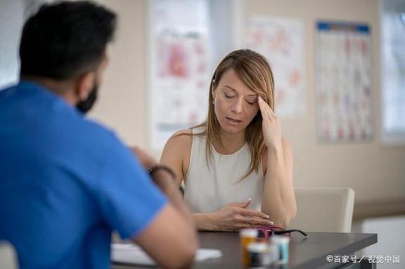 肾病很难治愈吗?为了防止尿毒症的发生,我们应该遵守哪些防线?  尿毒症特效药 当春乃发生的上一句 香港发生什么事 想把你抱进身体里面 梦见杀很多人 性病可以治愈吗 肾病专科医院 波特率发生器 尿毒症的原因 肾病的症状 第3张