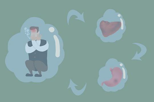 脾虚百病侵扰,哪些食物能健脾?平时适量食用。  脾虚肥胖怎么办 灵芝的食用方法 坐月子不能吃哪些食物 健脾胃的食物 健脾养胃的药 食用菌机械 单桂敏灸除百病 肉苁蓉的功效与作用及食用方法 补肾健脾 云南白药治百病 第2张